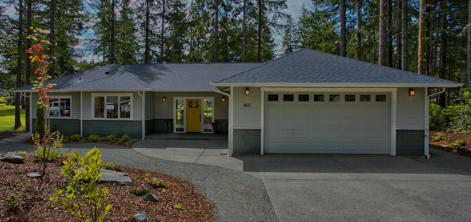 Virtual home tours hadlock alderbrook properties for Alderbrook homes